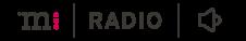 RADIO-21-22-23