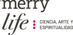 logo merrylife